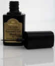 Black 14 Aquarell Gel 12ml
