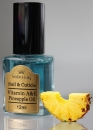 Pineapple Nail and Cuticul Oil 12ml