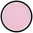 Modellier Gel Low Heat Blush Pink Mittelviskos